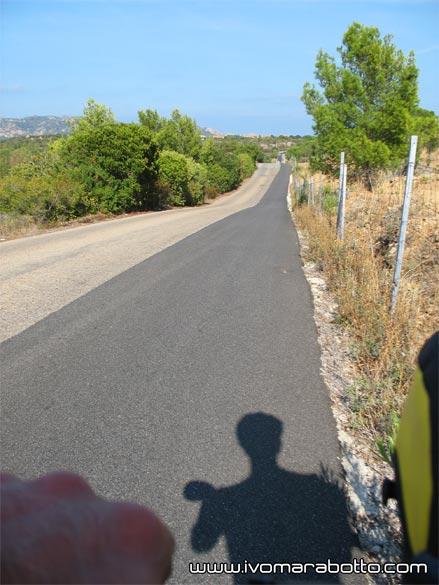 Onde-Road-2014-05