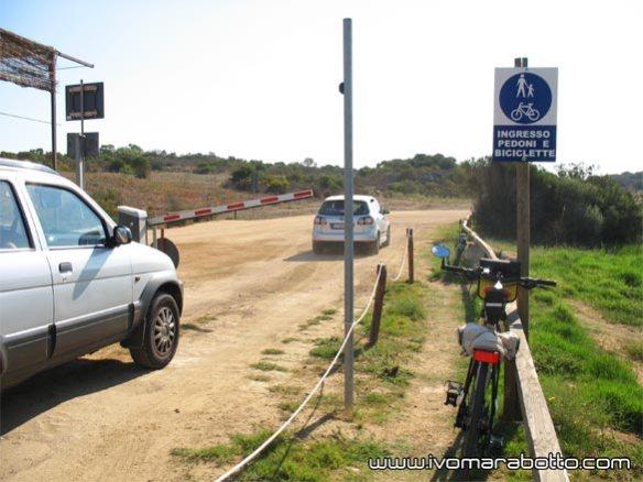 Onde-Road-2014-23