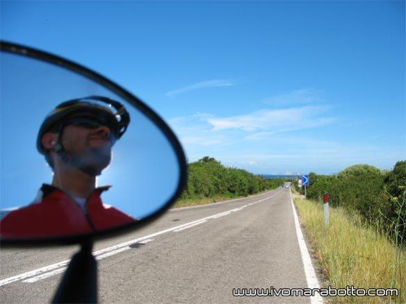 Onde-Road-2014-63