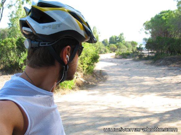 Onde-Road-2014-68